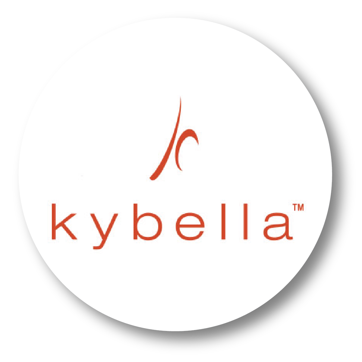 White Icons with Shadows_Kybella.png