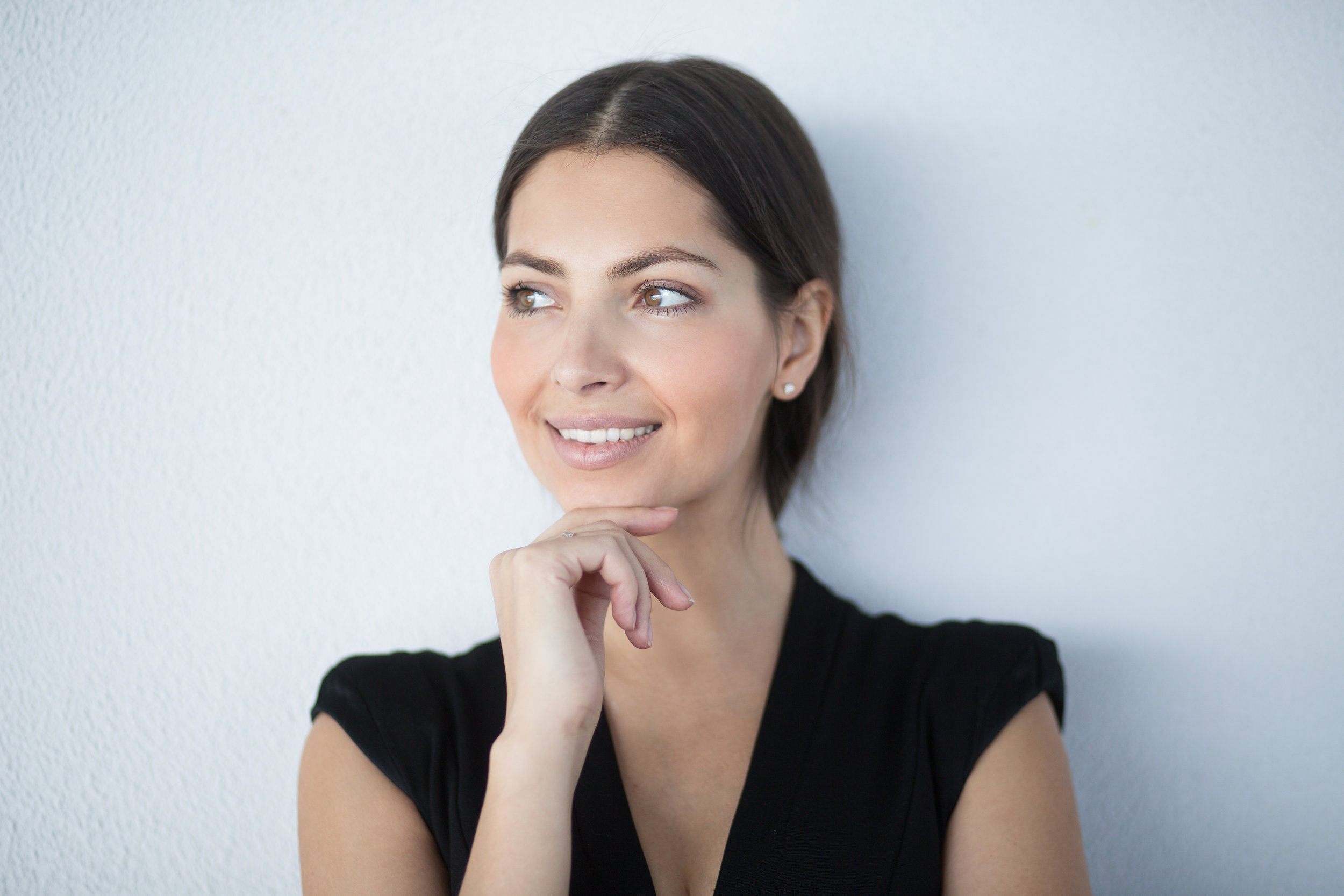 Kybella - Do without the double chin & the surgery.