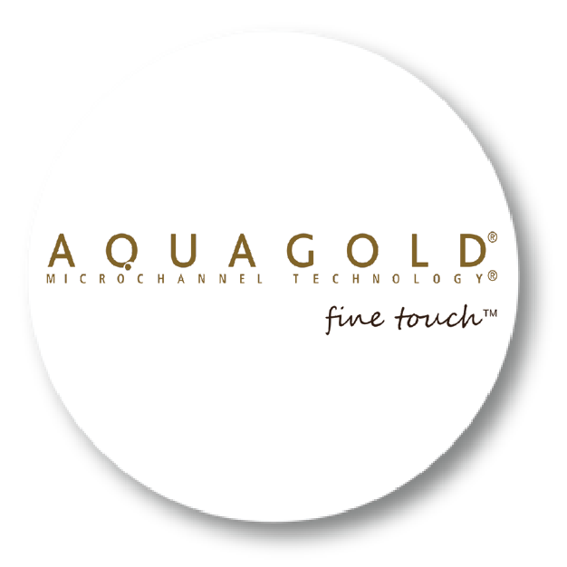 AGUAGOLD Fine Touch-03.png