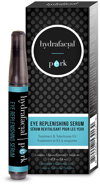 perk-eye-product-isolated.png
