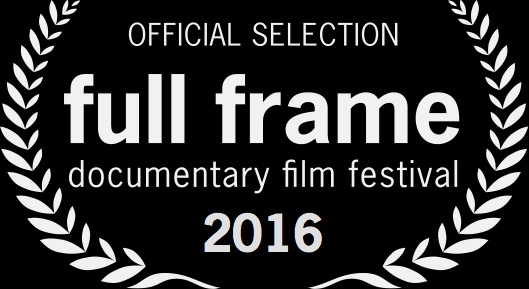 full frame 2016 BLACK.jpg