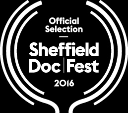 official-selection_sheffield BLACK.jpg