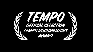 tempo documentary award.png