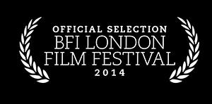 bfi london 2014 laurel.jpg