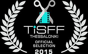 TISFF-2015-laurel-red-i-thess BLACK.jpg