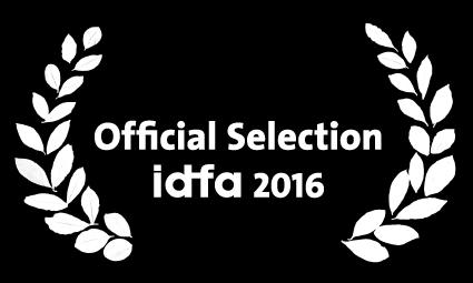 idfa official selection.jpg