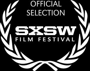 SXSW-Official-Selection-Kopie-1.jpg
