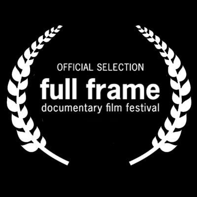 FullFrame laurel.jpg