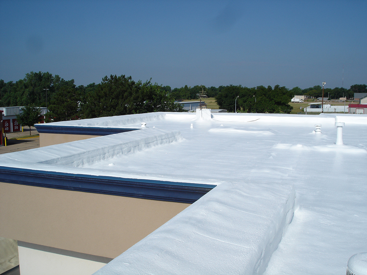 Spray Foam Roofing in OKC.jpg