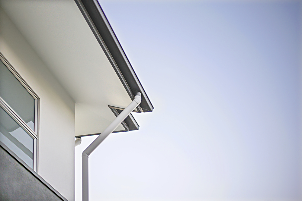 roofing companies in OKC