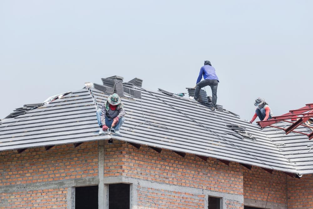roofing companies okc.jpg
