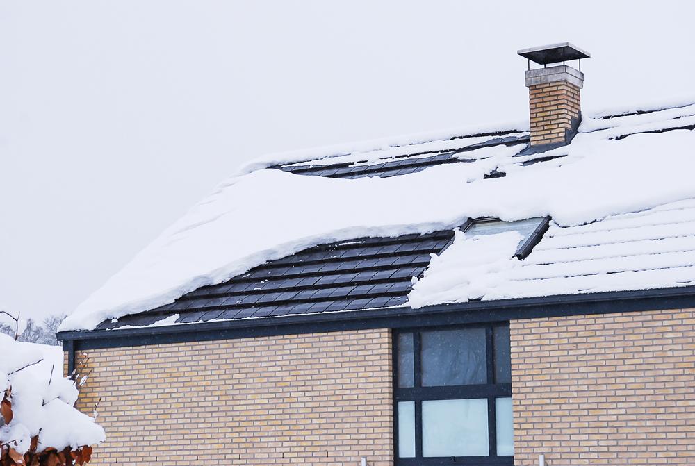 roofing companies.jpg