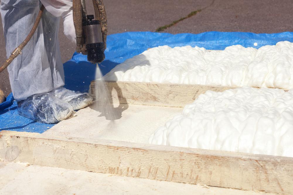 spray foam roofing okc.jpg