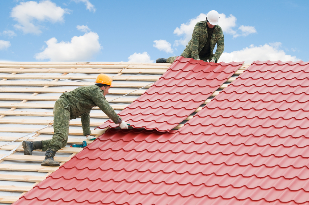 flat roof repair-meta roofing.jpg