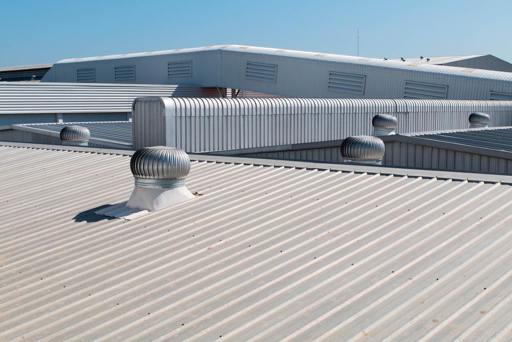 roof restoration dallas.jpg