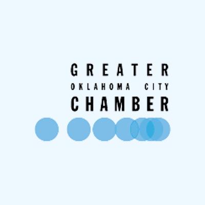 OKC-Chamber.jpg