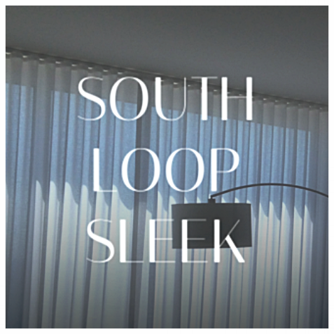 South Loop Sleek for Feature.png