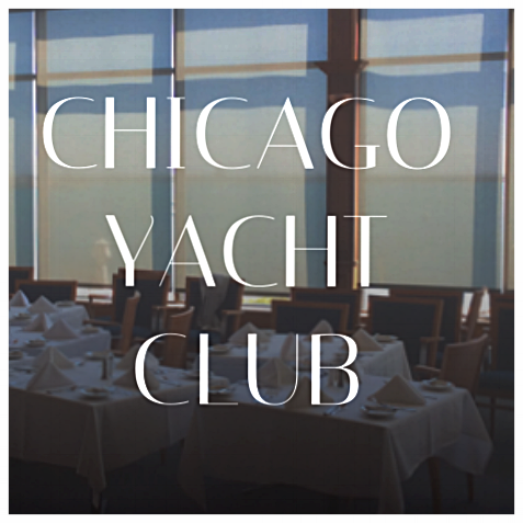 Chicago Yacht Club for Feature.png
