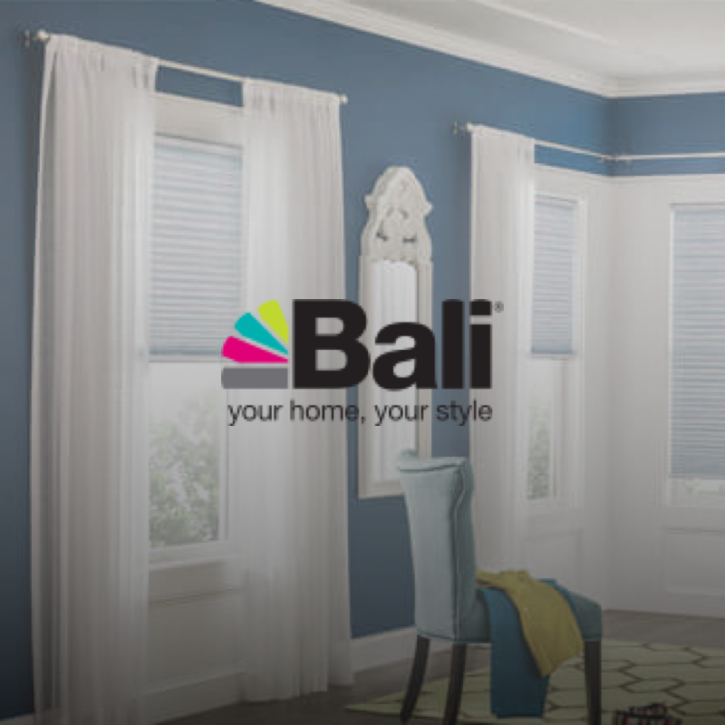 Bali with Photo and Logo for Homepage.png