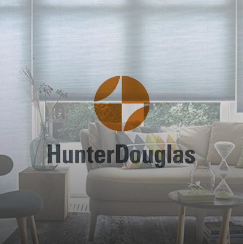 Hunter Douglas Photo and Logo for Homepage.png