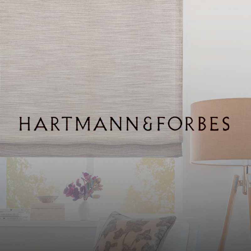 Hartmann & Forbes Photo and Logo for Homepage.png
