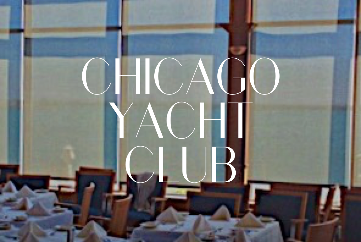 Chicago Yacht Club for Feature Kammerlander Smaller Font.png