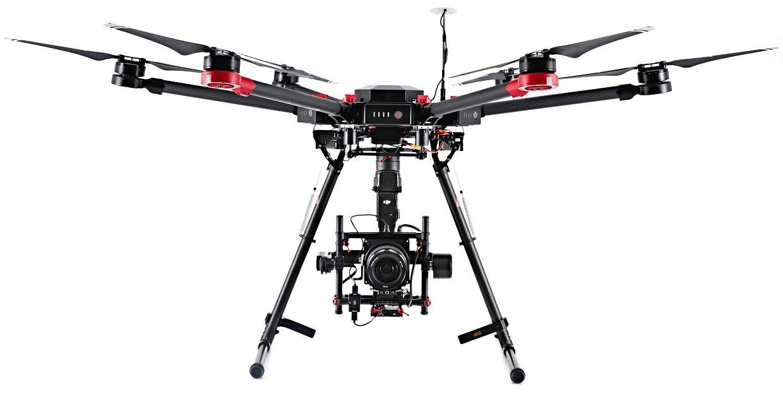 MODULO 3 Drones - 1. PRINCIPIOS DE FUNCIONAMIENTO✔ Componentes de un drone, ✔ Principios de funcionamiento✔ Funcionalidades2. TIPOS DE DRONES✔ Marcas, modelos y recomendaciones✔ Estado del mercado3. ESCUELAS DE PILOTOS AUTORIZADOS✔ Escuelas alrededor del mundo✔ Tipos de certificaciones