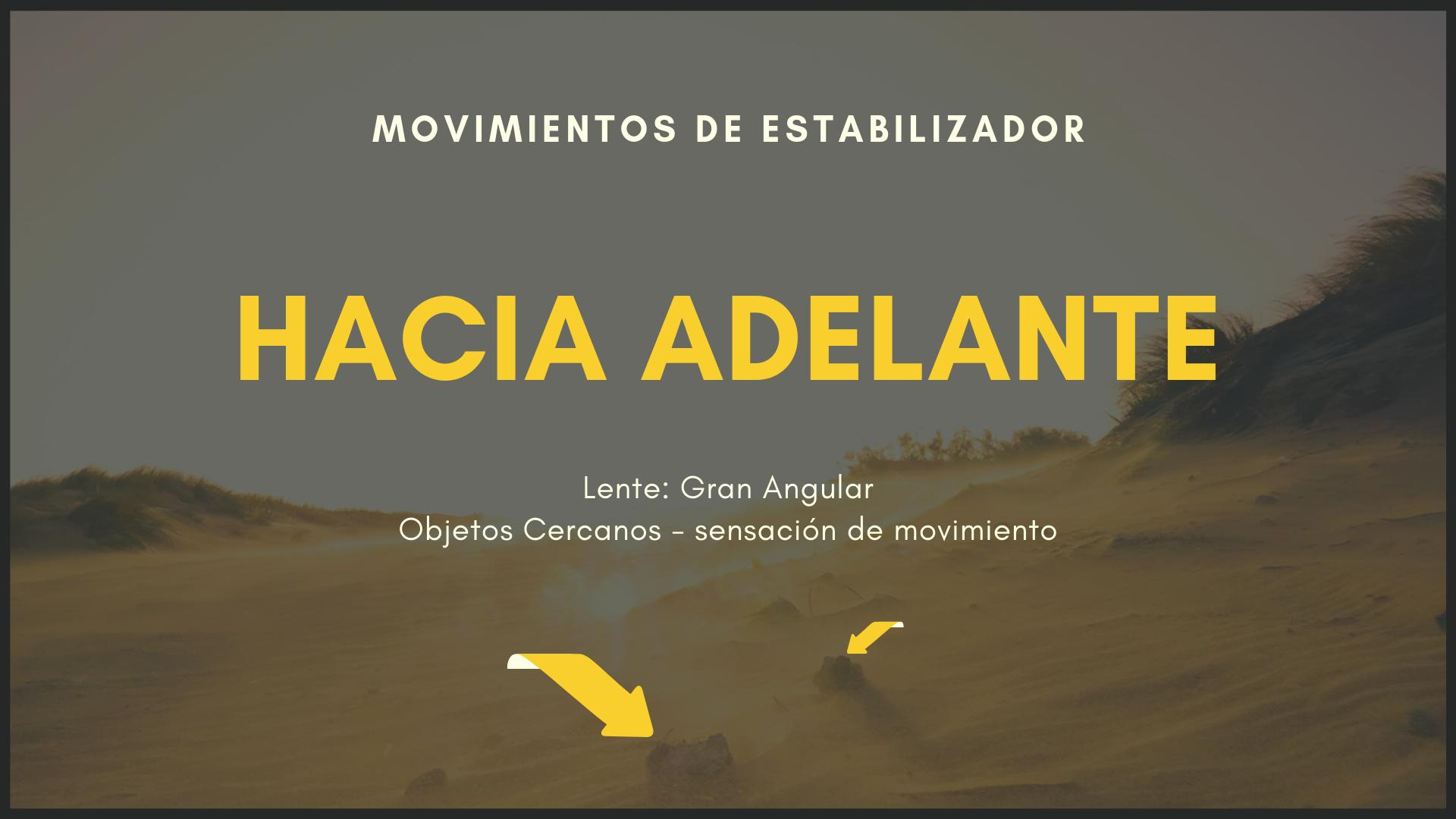 HACIA ADELANTE.png