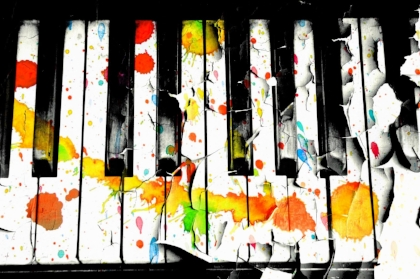 the_arts.jpg