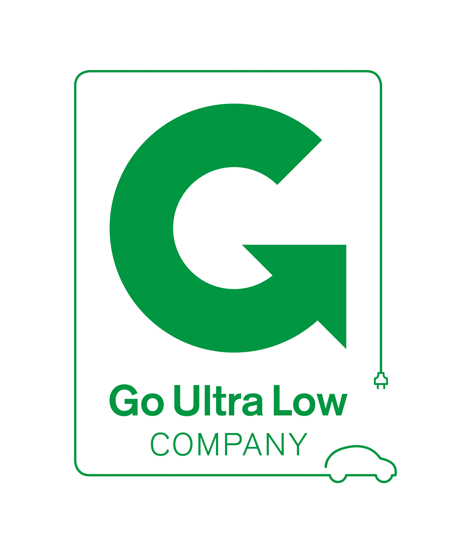 GUL_Company_Green_RGB.jpg