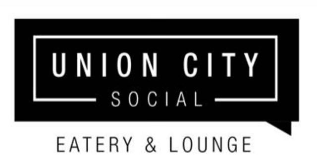 Nice day out ☀️ Happy Saturday #HappyHour time  #Eat • #Drink • #Watch • #Socialize SATURDAYS! Enjoy Music by @djchrisnasty  Union City Social Eatery & Lounge  414 38th st Union City, NJ 07087 Enjoy our delicious Cuban Cuisine & Cocktails ========================================== 🥘 3pm to 2am (Monday - Saturday) 🍷 Happy Hour 3pm - 7pm (Monday - Saturday) 🍳 11am - 3pm (Sunday Brunch) 🍽 Kitchen open till 1am (Monday - Sunday) 🌎 Visit us online www.UnionCitySocial.com 🚗 Parking Available on 38th street ========================================== #hudsoncounty #unioncity #unioncitysocial #homeofthemojito #lacasadelmojito #mojitos #cubanfood #foodporn #eatery #drinks #beer #wine #cocktails #canchanchara #northbergen #restaurant #inGODwetrust #food #foodie #NewJersey #bergenline #margaritas #greatVIBESonly #photooftheday