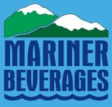 mariner beverages logo.jpg