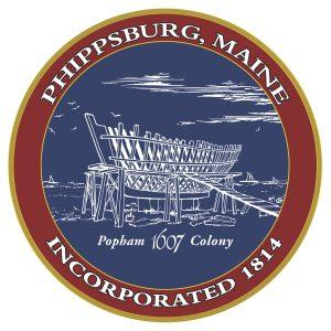 phippsburg-seal-color-hirez-300x300.jpg
