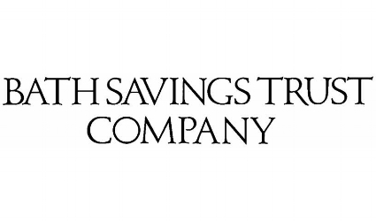 Bath-Savings-Trust.jpg