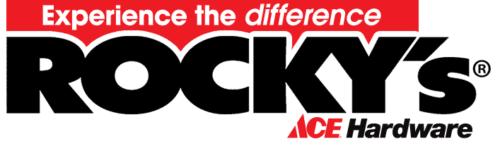 rockys_logo2@2x-500x151.png