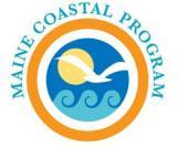 ME Coastal Program logo 2016.jpg
