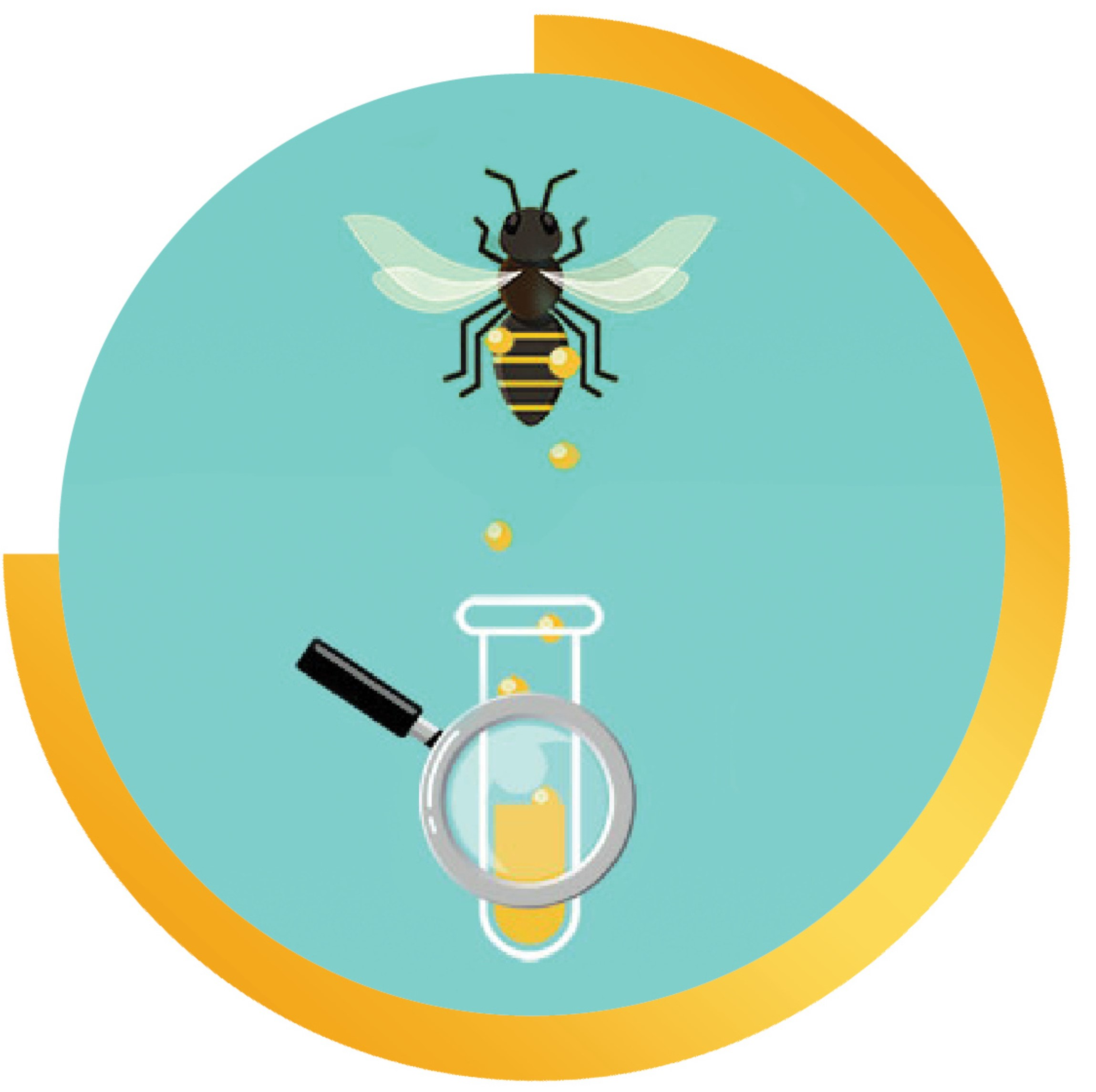 bee and test tube logo.jpg