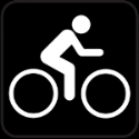 Biking website icon.png