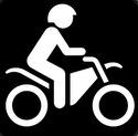 1-motorbike.jpg