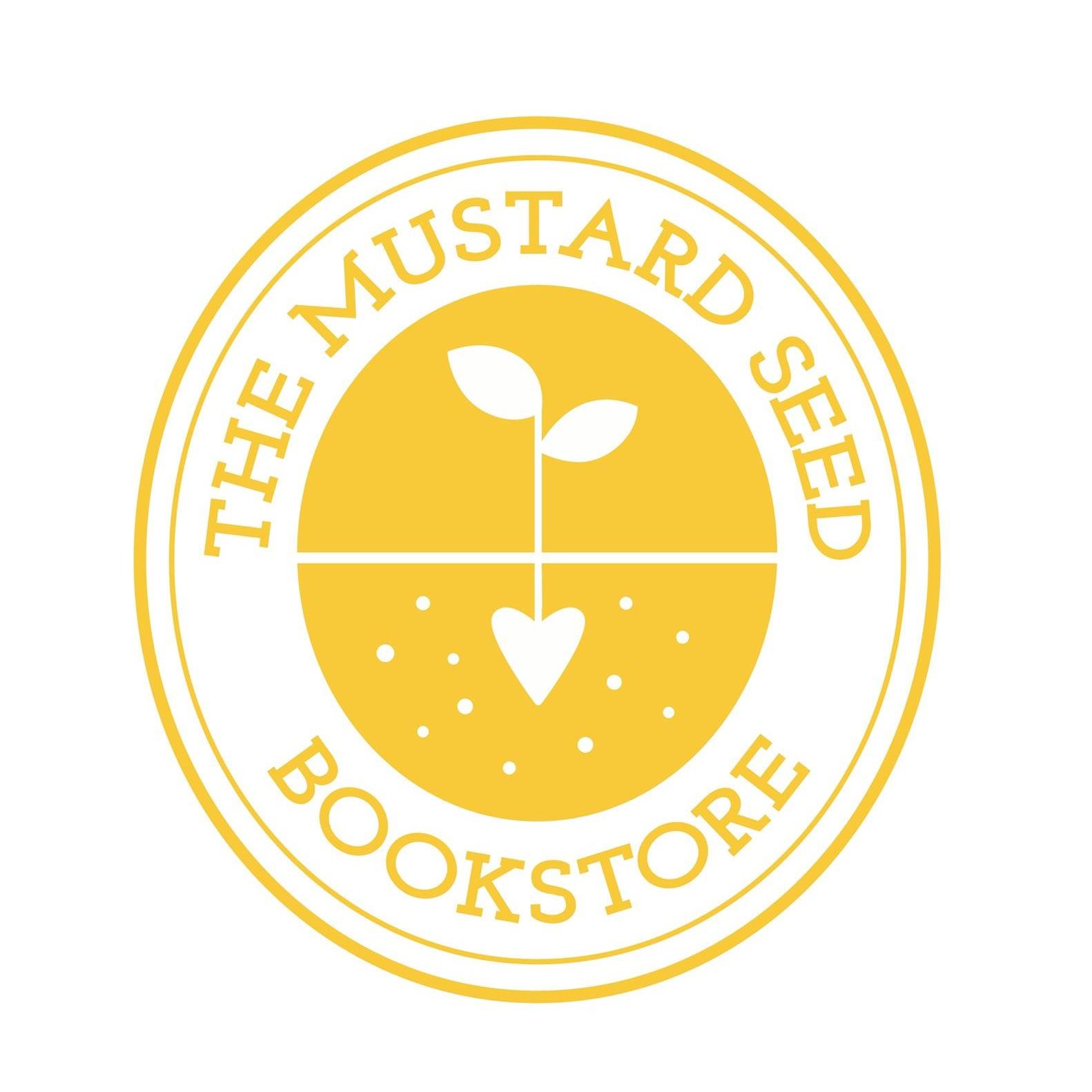 Mustard+Seed+Bookstore.jpg