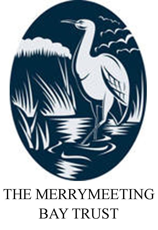 MMBT Heron and Wording.jpg