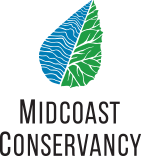 Midcoast Conservancy.png