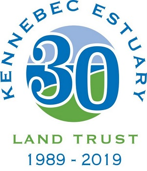 1-KELT Circle 30 anniversary (like original logo with dates)_tiny web version.jpg