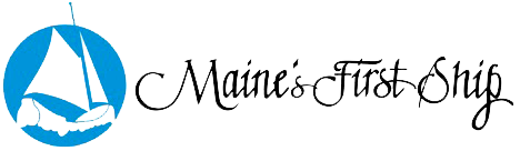maines first ship_logo.png
