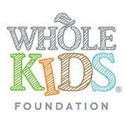 Whole Kids Foundation logo_low res.jpg
