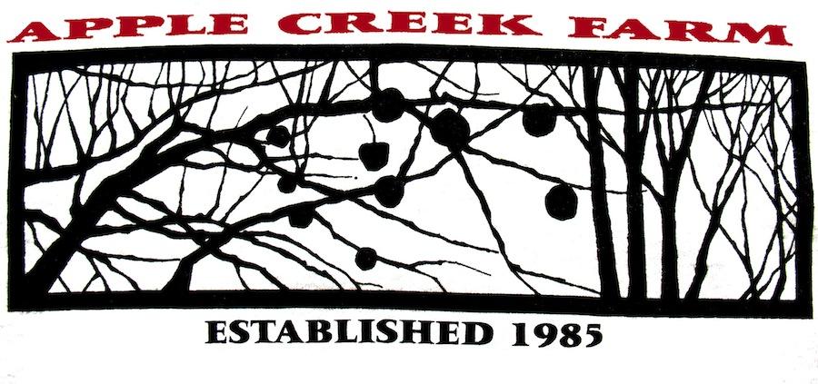 Apple Creek Farm logo.jpeg