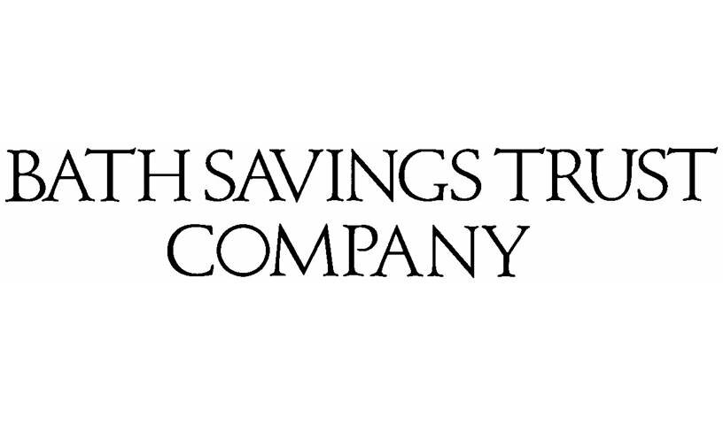 Bath-Savings-Trust.jpg
