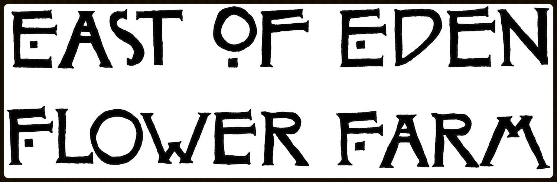 East of Eden Flower Farm logo.jpg