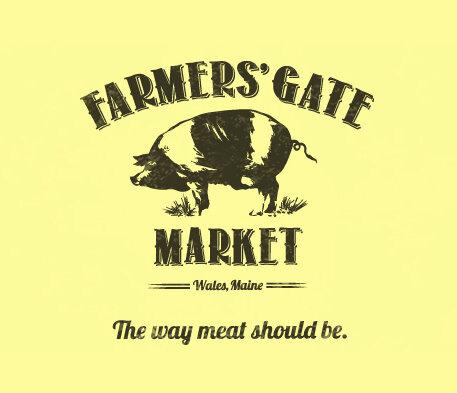 Farmers Gate Market-header-logo-fb-003.jpg