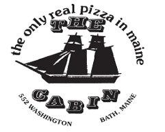 The Cabin logo-001.jpg